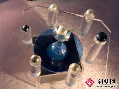珍珠宫_急广西永明珍珠宫logo设计及包装设计等简单