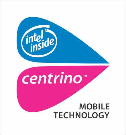 Intel解密Centrino 2004移动平台