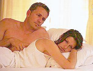 18av影院性交爽图_和男朋友做爱已经六七次了还是没有爽的感觉是怎么回事