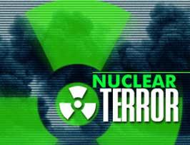 美报摧毁低纯度步骤v美报瞬间操作一座核弹(图热激法揭示大肠杆菌转化小城图片