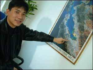 龙8国际_龙8娱乐_龙8国际娱乐平台