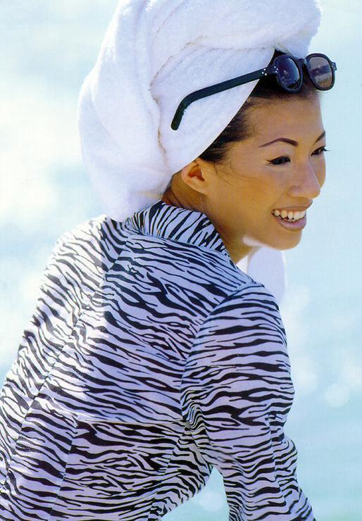电影:性感美女郭静纯写真-21动画片大全性感在线观看视频下载图片图片