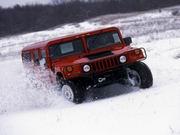 冬季用车手册,冬季保养,发动机启动,冷启动,雪天