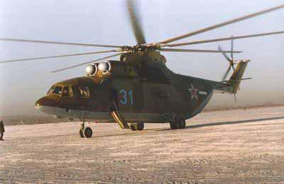 10 飞机 直升机 400_260