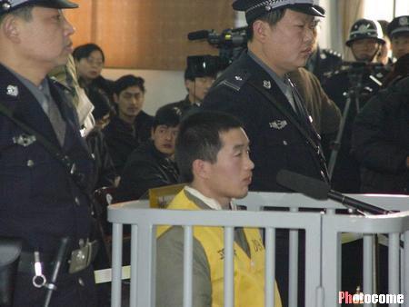 ... 邓朴方外逃最新消息_中国赛马会最新消息_小米5手机
