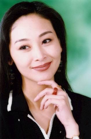 《七七事变》 宁静 长春电影制片厂   1991 《云横天山》 寇华,洪云