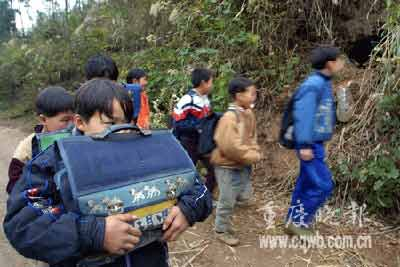 裤子遭绑架吓得尿湿发型刘海学生图片女生长图片