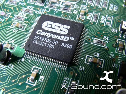 是一颗可编程的dsp芯片