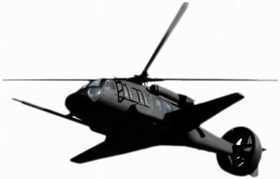 10 飞机 直升机 400_256