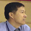 华生:股权规范化应坚持竞价除权原则