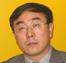 """刘纪鹏:用""""双赢式""""全流通来振兴中国股市"""