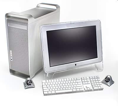 您知道十六款2003年最佳IT产品是什么?(ZT)