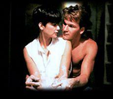 那些让人流泪的爱情电影