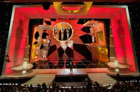 1日,第76届奥斯卡颁奖典礼在美国好莱坞柯达影院举行.-奥斯卡颁