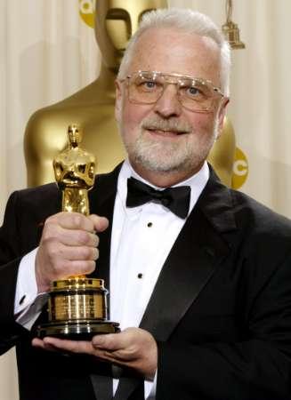 月1日,第76届奥斯卡颁奖典礼在美国好莱坞柯达影院举行.-奥斯卡