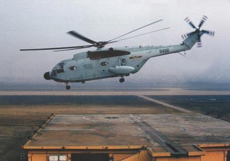 10 飞机 直升机 450_316