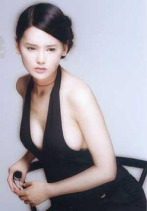影视演员杨欣_娱乐频道 明星追踪 娱情快报    杨欣,中国女演员.