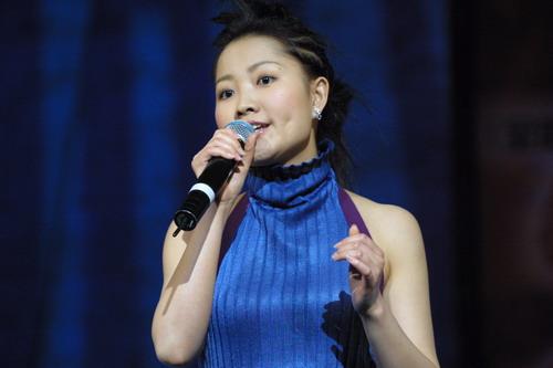 流行歌曲_流行歌曲排行榜2013   2007年全球华语歌曲排行...