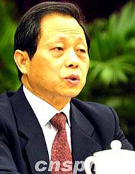吴定富,吴定富简历,吴定富县域保险,保监会,保监会主席
