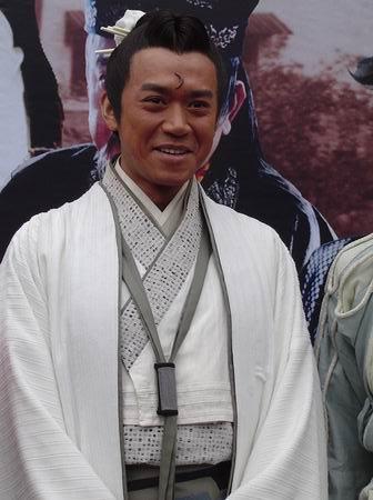 凌云壮志包青天_相关图片-《凌云壮志包青天》-电视 TV-搜狐娱乐