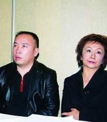 中国女童狮城失踪续 受害女童可能被性侵害(图)