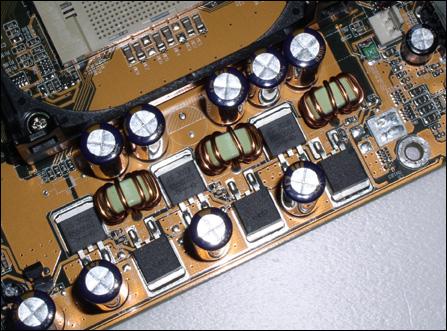 p4x333芯片组的主板价格仅为299元,而且赠送lg 800dpi的光电鼠标