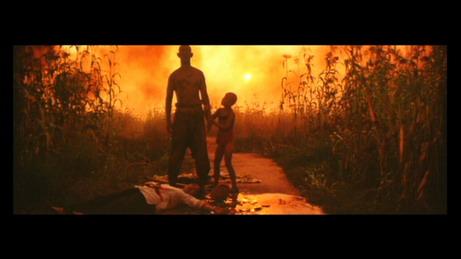 红高粱影视垹g,_图:电影《红高梁》精彩图片-09