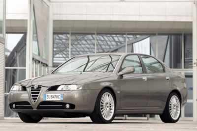 豪华级/高级轿车 第8位 01.3 %-德国传真 全球汽车色彩现状和未来趋势