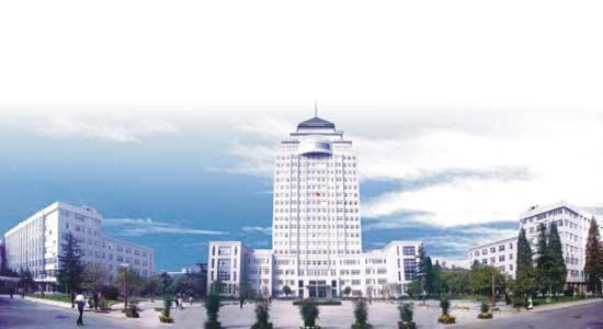 武汉科技大学风光一览