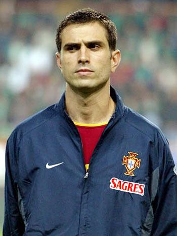 2004欧锦赛球员介绍 葡萄牙球员保莱塔6