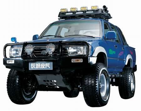 """jeep吉普车,相信大家就再熟悉不过了.   suv车是""""多功能、全高清图片"""