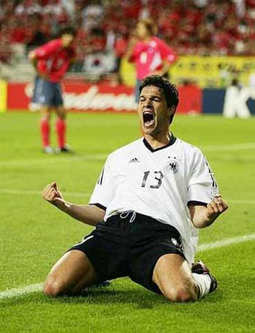 德国国家队足球队员介绍:巴拉克3