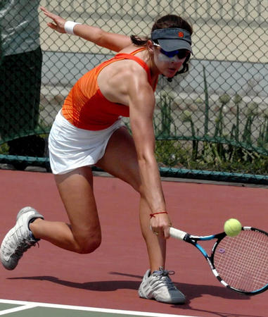 选手:澳洲国际女子网球赛通辽体育回球-搜狐图文克莱汤普森篮板球能力图片