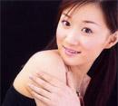 《血色浪漫》主要演员潘丽