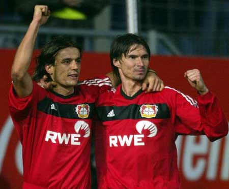 德国国家队足球队员介绍:布尔达里奇3