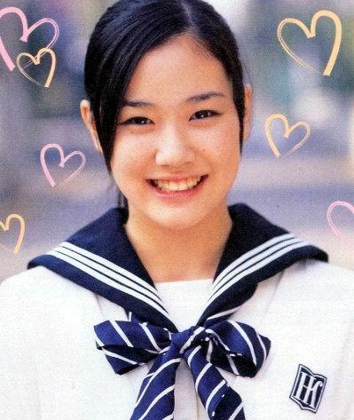 日本动漫美乳诱惑_看了热血沸腾胸大腰细的岛国妹子十大排名组
