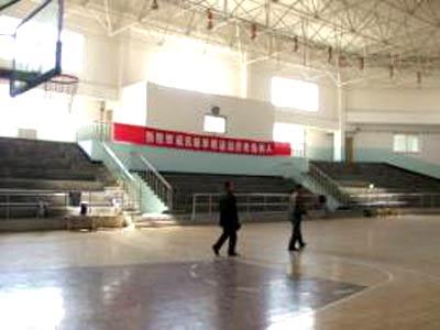 北京工商大学嘉华学院,北京理工大学远程教育学院高清图片