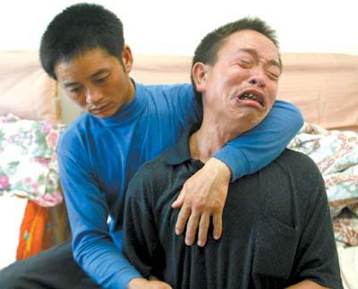 新闻频道 综合 广州日报    本报讯 (记者李钢实习生傅海)为与情夫