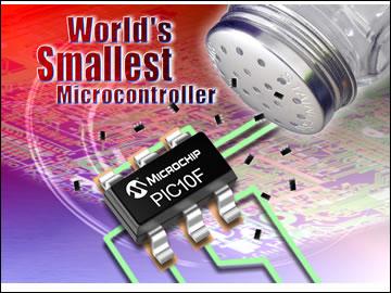555芯片的水位检测器电路图