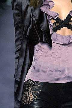 情趣内衣蕾丝-搜狐材质女人变得更如何有图片