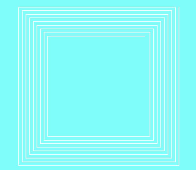 奇幻视觉图(我又来发怪图了) - 影音彩图 - 大科技论坛 科普,科学,物理,科技 - 打造中国最大的科学科普论坛 - 飞龙圣骑士 - 飛龍聖騎士