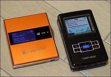 上安装mad插件,通过asio驱动以24bit dac格式输出usb音频,这样转换的