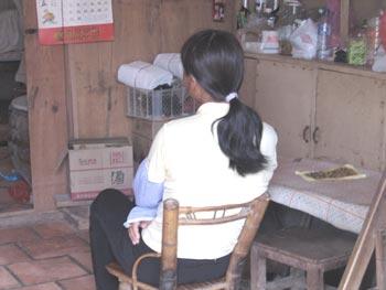 日本少女自卫慰图片少女黄瓜自卫慰图片黄瓜自卫慰