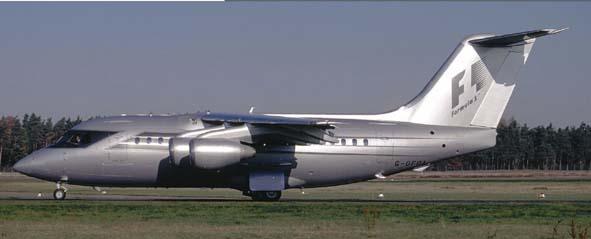 大部分私人飞机需要中途加油
