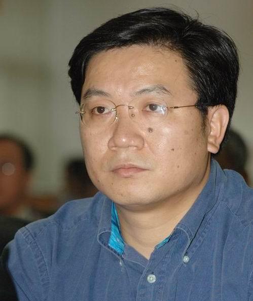 倪润峰不再担任领导职务 赵勇领军新长虹