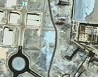 聚焦伊朗核计划发展
