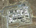 伊朗,核问题,伊朗核危机,核武器