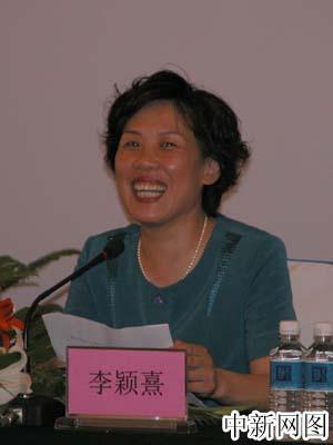组图:秦皇岛经济技术开发区举行记者见面会