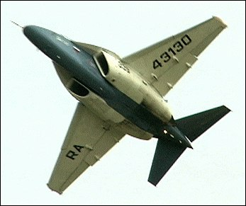 """俄""""雅克夫列夫""""飞机设计局总经理指出,俄罗斯空军2015年前对雅克"""