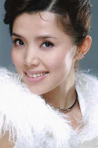 《老婆大人俱乐》将杀青 李佳璇吴永薇一台戏